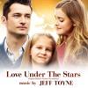 Love Under The Stars - Bedtime