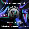 A135 : Tremonjai - Make your move (Original Mix)