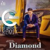 GURNAM BHULLAR   DIAMOND   DJ GRAVITY REMIX