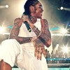 Vybz Kartel - My Boo (Clean) Free Download