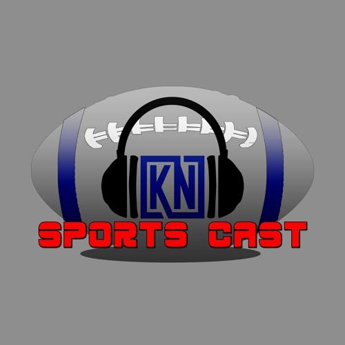 SportsCast Intro