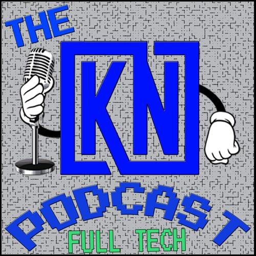 KN Full Tech INtro