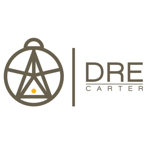 Dre Carter - Rotten Apple Prod. By Inflicta