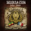 SELEKTA ZION French Reggae Mix