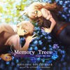 Memory Trees OST - Beach