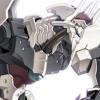 Super Robot Wars UX OST - Linebarrel