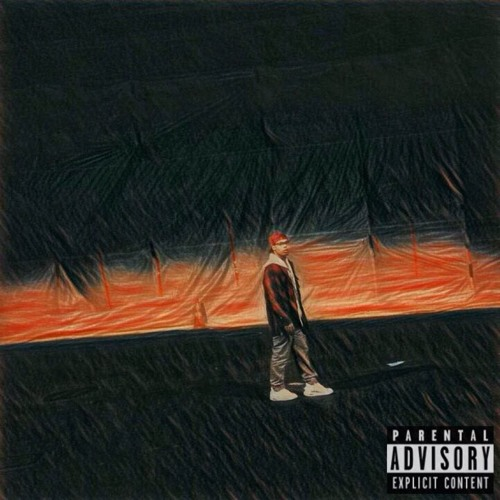 13)Warchester (Prod. TreyWith The Tech)