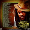 DJ DOTCOM_PRESENTS_SMOOTH REGGAE GROOVE_MIX (COLLECTORS SERIES)