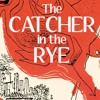 Catcher In The Rye Song