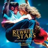 Zac Efron & Zendaya - Rewrite The Stars (David Harry Remix).mp3