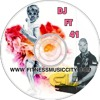 Presenter Gil Lopes Aerobic Pop House Dance VOL 13 Bpm 136