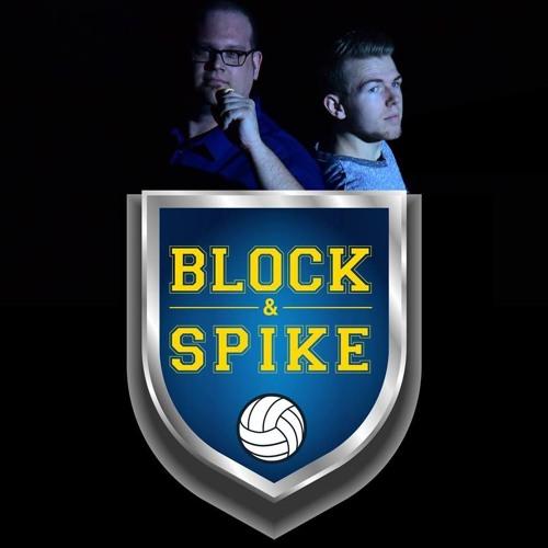 """Block und Spike, Folge 62 """"Problemlöser"""""""