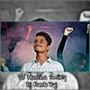 Katamarayudu ( Veena Style ) Remix By DJ-HARSHA-SMILEY l_AND_DJ-NANDU-RAJ.mp3