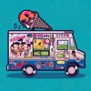 Ice Cream Man Mp3