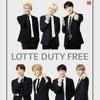 "[KOR] LOTTE DUTY FREE x BTS M/V ""You're so Beautiful"""