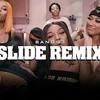 Bangg 3 - Slide Remix - ( PCB Feeder Fee Diss)