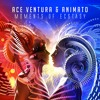 Ace Ventura & Animato - Moments of Ecstasy [SAMPLE] - OUT NOW!