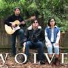 Wolves - Selena Gomez, Marshmello (Cover by Grace Ngo, Super Vo Bros)