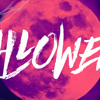 Halloween1 scary