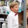 Xeetane- Walmart Kid (Original Mix)