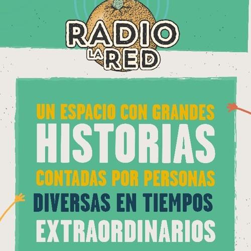 RADIO LA RED: Encuentro de Sociedad Civil en tiempos extraordinarios