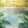 Download ISSA KAINFRY MIX VOL 1 HIP HOP OLD SCHOOL remix DANCEHALL LATINO AFROBEAT -- DJ iWILL Mp3