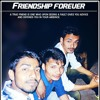 Daru Badnam Karti Remix Amit Ashish Mp3