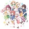 Yuru Yuri♪♪ Collection (OP/ED/Character Songs/Bonus CD) [Season 2]