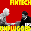 FU - S1 Episode 3 - Amazon Pay, Monster Munch and BIN Sponsorship