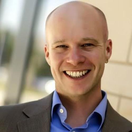 # 27 - Sam Rogers on the Digital Learning Asset Framework