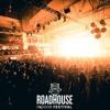 Ben Dust & Pappenheimer - Roadhouse (Vocal Edit) #Free Download#