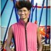 Natamuka tamil song remix by DJ NITIN JANNU FROM ECIL
