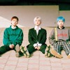 첸백시 (EXO - CBX) - 花요일 (Blooming Day).mp3