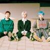 EXO - CBX (첸백시) - 花요일 (Blooming Day), Monday Blues, 내일 만나 (Sweet Dreams!), Thursday