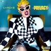 "Cardi B ""INVASION OF PRIVACY"" album review"