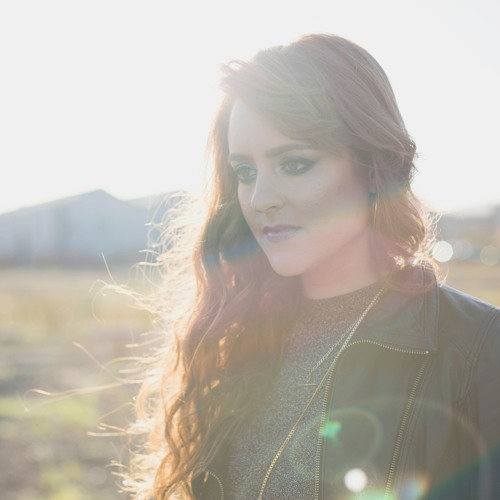 The Voices Of... Hannah Peel
