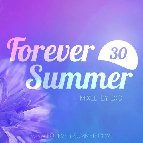 Forever Summer - Episode 30