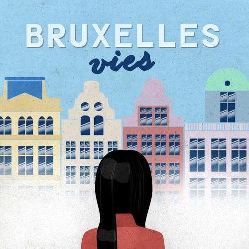 Bruxelles Vies - Episode #1 avec Anouchka de BioBeauBon