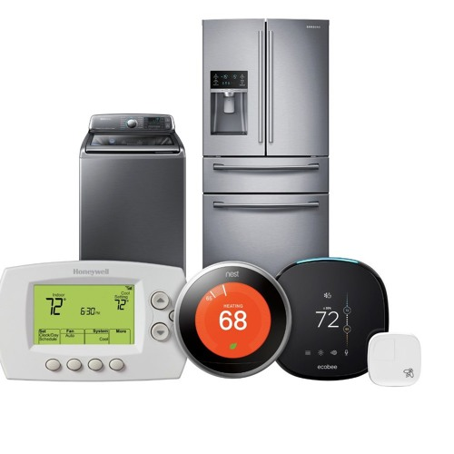 #TechTuesday - Best Buy Shares Utility Rebates on Energy Star Products