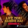 Lift Teri Bandh Hai - JUDWA 2[TRIMIND PRODUCTION]