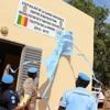 Mopti: renforcement des acteurs de l'appareil judiciaire pour un fonctionnement plus fluide