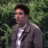 Ted Mosby explains love [From How I met your mother]