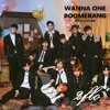 Wanna One - Boomerang Indonesian Cover