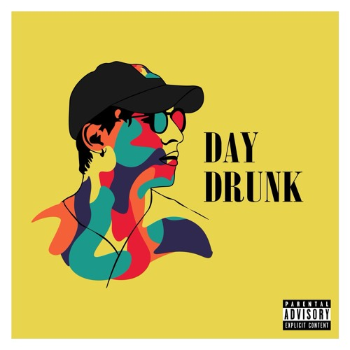 Day Drunk (intro)ft. Meg
