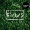 The Cross and Thanksgiving | Psalm 100:1-5 | 31 Jan 2016 | Edward Ibberson | PM | Psalms