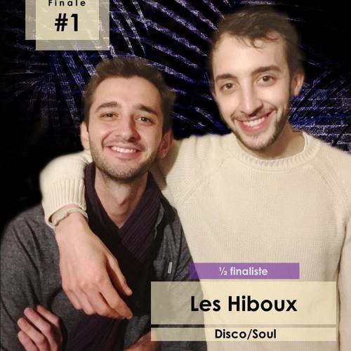 Demi - Finale #1 - Les Hiboux | Le Lab Festival 2018