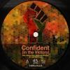 03. Lift Up Your Heads - I - Jah Salomon - KLA012