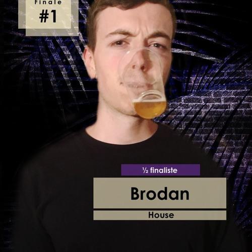 Demi - Finale #1 - Brodan | Le Lab Festival 2018