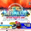 REBEL SOUND INTERNATIONAL @MIRAGE MICO SPORTS DAY AFTER JAM 16TH MARCH 2018
