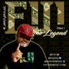 F1J1 X LAIESTYLEMUSIC - THE LEGEND DISC 1 #BOOMBAHNG {DJ JOE & DJIZZO}